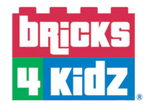 Bricks 4 Kidz - Nigeria